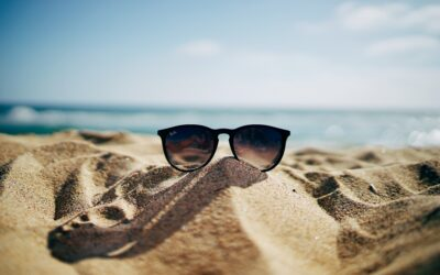 Why You Need to Design Your Premium Online Program Like the Perfect Vacation